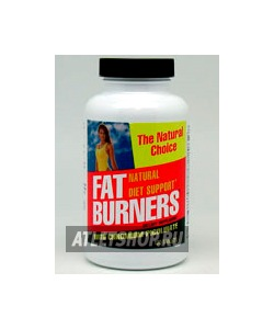 weider fat burners venom